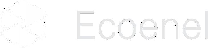 logo-ecoenel.png